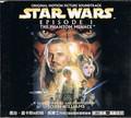 Star Wars: The Phantom Menace (JP Import)