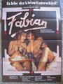 Fabian (Fabian)