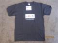 John Barry T-Shirt