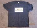 Perseverance Records T-Shirt