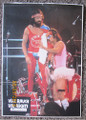 Cheech and Chong's Up in Smoke (Viel Rauch um nichts( lobby cards