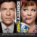 Identity Thief CD