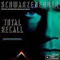 Total Recall (CD)