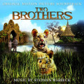 Two Brothers (CD)