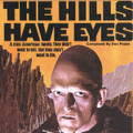 Hills Have Eyes, The (CD)