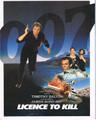 License to Kill (US program)