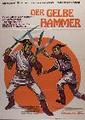 (Der Gelbe Hammer) (Gelbe Hammer, Der)