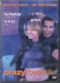 Crazy/Beautiful (DVD)