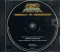 Godzilla vs. Megaguirus (CD)