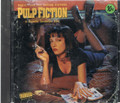 Pulp Fiction (CD)
