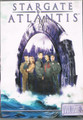 Stargate Atlantis Vol. 2 (used DVD)