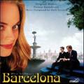 Barcelona (CD)