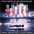 Outer Limits, The (CD)