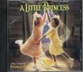 Little Princess, A (used CD)