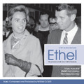 Ethel (CD)