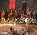 Flash Gordon Vol. 3 (Original TV Score CD)