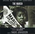 March, The (Original Score ) (CD)