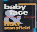 Pagemaster, The (promo CD single)