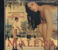 Malena (promo CD)