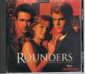 Rounders (promo CD)