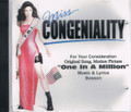 Miss Congeniality (promo CD single)