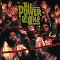 Power of One, The (used CD)