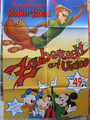 (Disneys Zauberwelt auf Video) (Disneys Zauberwelt auf Video
