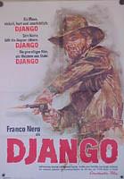 Django (Django)