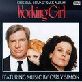 Working Girl (used CD)