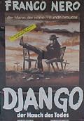 Massacre Time aka Colt Concert aka The Brute and the Beast (Django - Der Hauch des Todes aka Django - Sein Gesangbuch war der Colt)