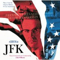 JFK (used CD)