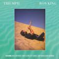 Triumph (CD)