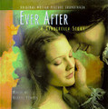 Ever After (used CD)