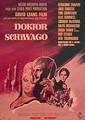 Doctor Zhivago (Doktor Schiwago)