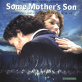 Some Mother's Son (used CD)