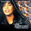 Bodyguard, The (used CD)