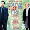 You've Got Mail (used CD)