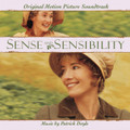Sense and Sensibility (used CD)