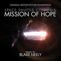 Space Shuttle Columbia: Mission of Hope (used CD)
