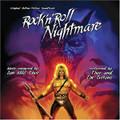 Rock 'n' Roll Nightmare (used CD)