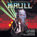 Krull (used 2CD set)