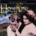 Howard's End (used CD)