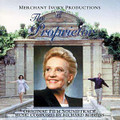 Proprietor, The (used CD)