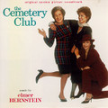 Cemetery Club, The (used CD)