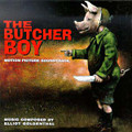 Butcher Boy, The (used CD)