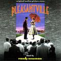 Pleasantville (used CD)