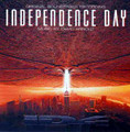 Independence Day (used CD)