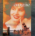 Angie (used CD)