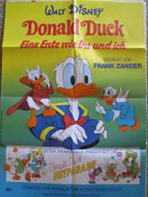 (Donald Duck - Eine Ente wie Du und ich) (Donald Duck - Eine Ente wie Du und ich)