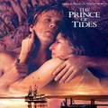 Prince of Tides, The (used CD)
